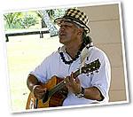 Domi Ragsac, Best of Kauai Tour Guide