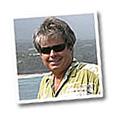 Steve Yoder, Best of Kauai Tour Guide