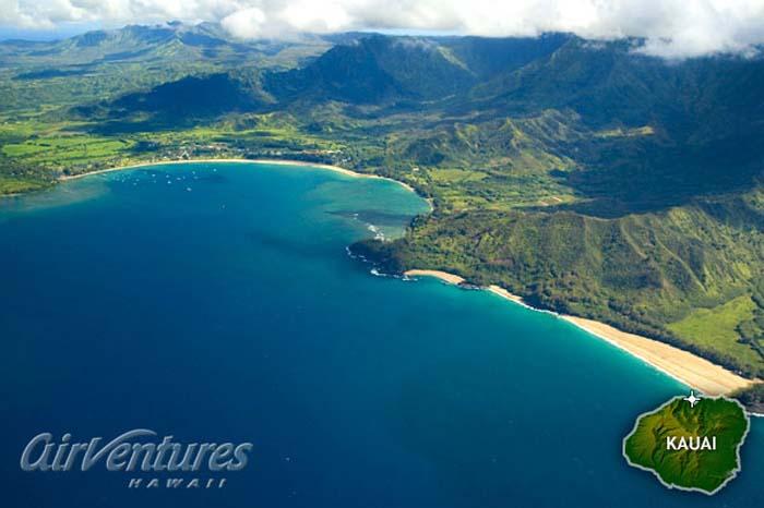 Best Of Kauai Combo Tour A Kauai Land Tour Wailua River